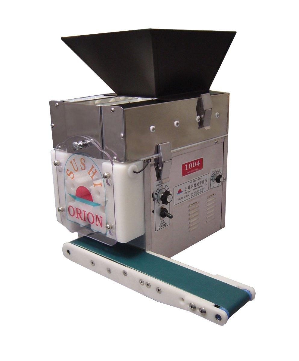 sushi robot machine buy sushi product on. Black Bedroom Furniture Sets. Home Design Ideas