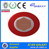 0.6/1kV XLPE Insulated Armored Single core Electric Power Cable 25mmm 50mm 100mm 120mm 150mm