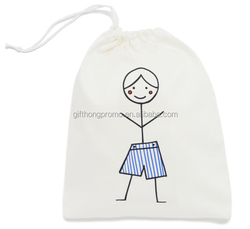 wholesale hot selling nice fashion multi colored foldable cotton shopping bag for school
