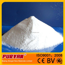 P440 Paste Grade PVC Resins for Shoe sole with good quality!!!