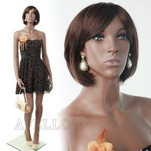 hot sale mannequin sex doll real realistic female mannequin