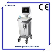 China Supplier Wholesale Prices of Ultrasound Machine Black and White