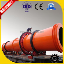 high capacity henan limestone dryer supplier