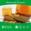 herb medicine hawthorn berry plants