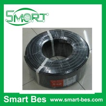 Smart bes~Project VGA cable ,a roll engineering 3 + 6 VGA cable 3+6, 128 p full copper VGA cable