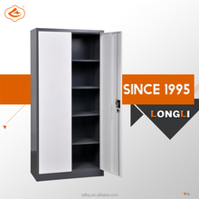 Door Up To 120 Degree Colorful office steel filing cabinet