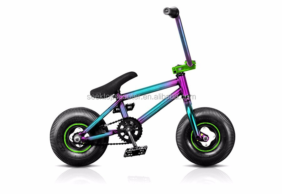 fatboy mini bmx pocket bike avec 3 pcs manivelle 10 polegada roue v los id du produit. Black Bedroom Furniture Sets. Home Design Ideas