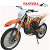 Inverted Front Shock CB250 Engine 250cc Racing Motorcycle