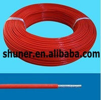 UL758 PVC Insulated Flexible Cord