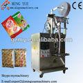 Farinha de trigo/fécula de mandioca pack máquina no preço de fábrica