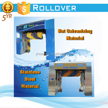 best price from china manufacture auto car wash machine foam machine for car wash