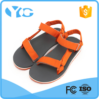 different fadema asian style 2014 sandals shoes for women