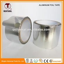 Aluminum Foil Tape Price