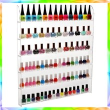 2015 new products opi display stand online shopping india