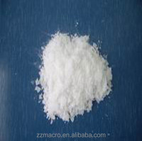 High quality and good price benzoic acid used in Preserving foods, fats, etc