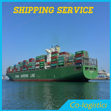 special and professional shipping freight to make for u from china to Annaba ( Algeria)---MIA