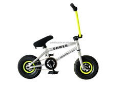 Original A Mini BMX