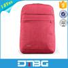 hot selling cheap 17 inch convertible laptop bag multifunctional