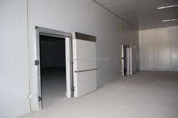 Cold room Sliding Door for sale