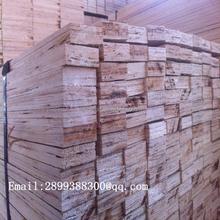 full poplar lvl for furniture,lvl use on packing or pallet,construction grade lvl timber