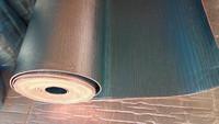 2 Inches Colored Styrofoam Sheets / Polystyrene Foam Board Insulation