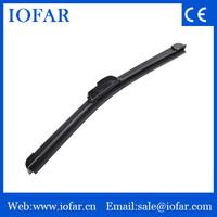 Factory wholesale screw type wiper blades