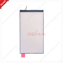 Factory Directly Backlight Unit for iPhone 6