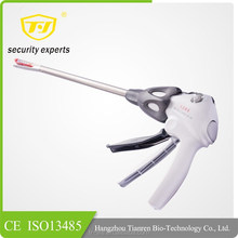 Hospital Equipment Manfacturer Excellent Quality Disposable Endoscopic Stapler with Local Price