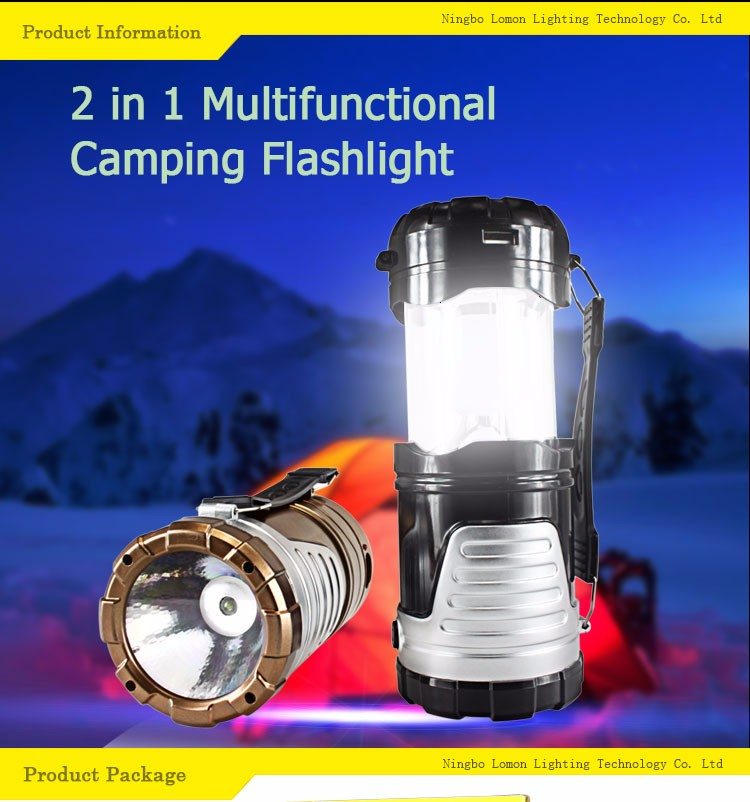 Lomon-Foldable-Solar-Lantern-Camp-Lights,Lantern-Solar-In-Camping-Lights-Small-Lantern_01