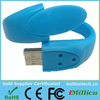 ShenZhen 1GB 2GB 4GB 8GB 16GB 32GB Cheap Bracelet USB Flash Drive LOT