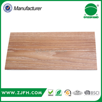 2016 Best Selling High Quality Soundproof Acoustic Wall Panel