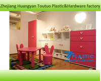 kids cheap plastic tables and chairs