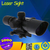 /product-gs/5mw-lt-2-5-10x40-waterproof-red-laser-beam-tactical-rifle-infrared-laser-sight-60228812055.html
