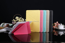 2015 Diluo perfect Case For Ipad Air