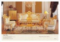 Italian living room furniture cheap living room furniture