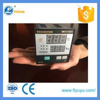 Feilong digital temperature controller circuit, humidity controller for incubator
