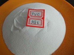 Factory hot sales!!! Virgin PVC Granules/PVC powder Resin/PVC Raw Materials for make pipe,tube, plastic products