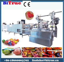 lollipop and candies machinery