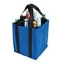 /p-detail/material-ecol%C3%B3gico-reciclable-bolsa-portador-del-vino-300004959936.html
