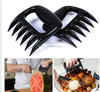 /product-gs/turkey-lifter-meat-handler-forks-made-in-china-60380096372.html