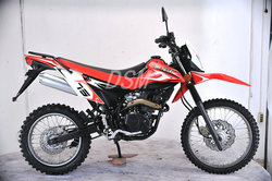 160cc pit bike 160cc dirt bike