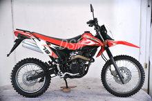 160cc pit bike 160cc dirt bike