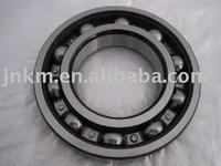 NSK deep groove ball bearing 6301
