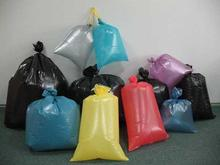 Brand new Christmas garbage bag with low price
