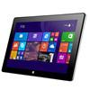 Original 10.1inch Onda V101W onda tablet 2GB/32GB 8200mAh Intel Z3735 Quad Core 1.83GHz 1280*800