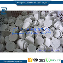 Best Products For Import Teflon Coating Diaphragm Seal