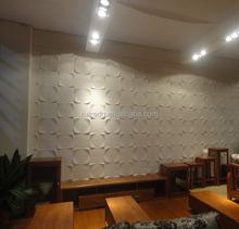 3d board elegant wallpaper decoration
