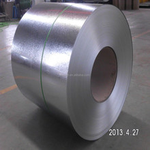 Color Coated Steel Coil for TV Shell