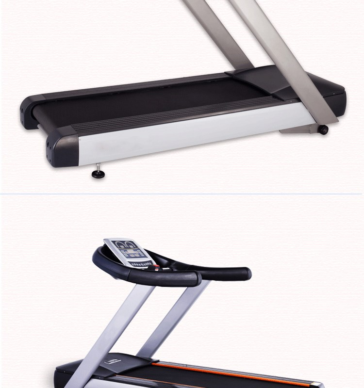 health care treadmill models/heavy duty treadmill sale/latest treadmills