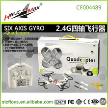 2015 wholesale 2.4g 4 channel 6 axis gyro sky rc flying helicopter aircraft rc parrot bebop drone professional quadcopter